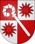 Bellmund